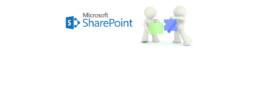 microsoft sharepoint partner in qatar