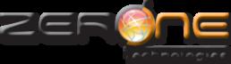 Zerone Logo