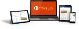 office 365 platinum edition