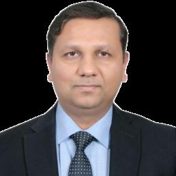 Vaibhav Srivastava