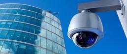 CCTV solution in Qatar