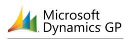 microsoft-dynamics-gp