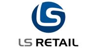 LS-Retail