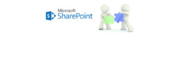 microsoft sharepoint partner in qatar