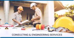 Blog Posts_CONSULTING & ENGINEERING SERVICES