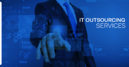 Blog Posts_IT OUTSOURCING SERVICES