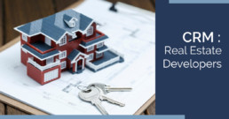 CRM_Real Estate Developers