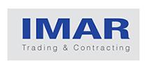imar-trading