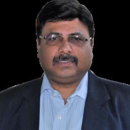 Sudesh Puthran