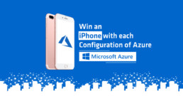 Win iPhone_4