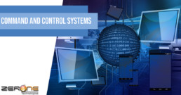 command-and-control-systems