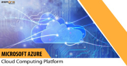 azure cloud computing