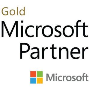 microsoft gold partner qatar